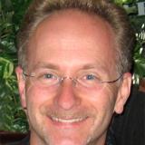 Jeff MacIntyre